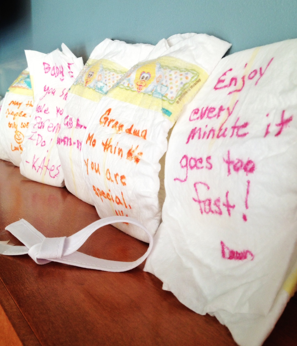 funny baby shower sayings images pictures becuo