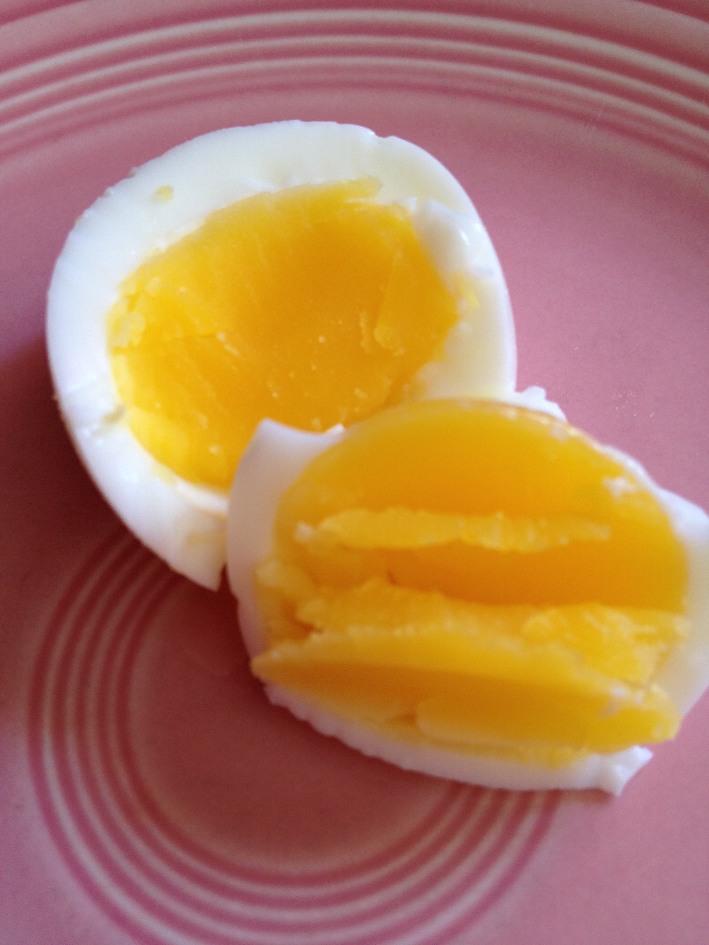 Easter Egg Traditions and Perfect Hard Boiled Eggs  My Other More