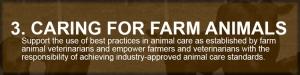 A Greater Minnesota 5 Point Pledge | via MyOtherMoreExcitingSelf.wordpress.com